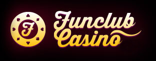 _Responsible Gaming in Funclub Casino online
