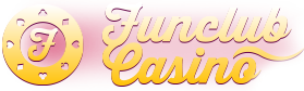 Funclub Casino -No Deposit Bonus Casino and Codes 2019